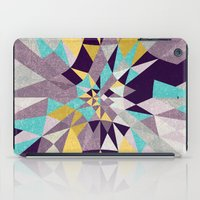Blow iPad Case