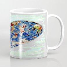 FURRY LOVE Mug