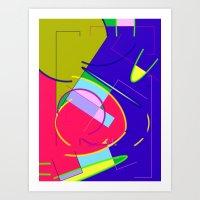 lantz45_Image013 Art Print