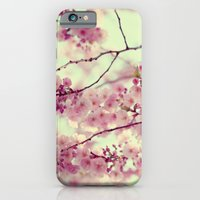 iPhone & iPod Case featuring Carry On by Alicia Bock