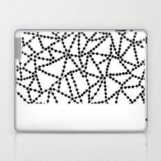 Dots Connect Laptop & iPad Skin