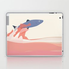 Splash! Laptop & iPad Skin