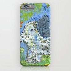 Always Here iPhone 6 Slim Case