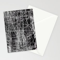 GRATTAGE Stationery Cards