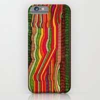 iPhone & iPod Case featuring I  by Sacred Symmetry