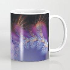 Elegance 3 Mug