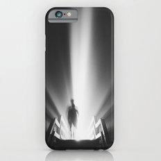 Walk into the Light Slim Case iPhone 6s