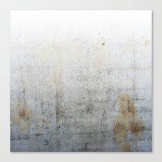 Concrete Style Texture Canvas Print