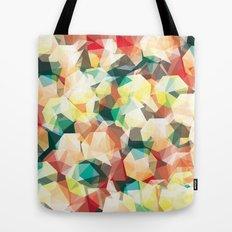 Malgame Tote Bag