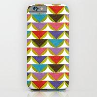 Tulipa iPhone 6 Slim Case