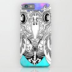 Owly iPhone 6 Slim Case