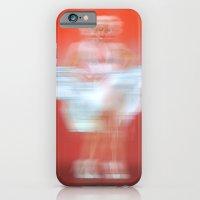iCON iPhone 6 Slim Case