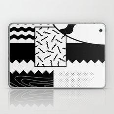 Sharkephant Laptop & iPad Skin