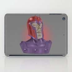 Magneto iPad Case