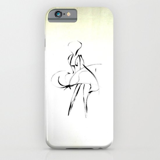 - Marilyn - iPhone & iPod Case