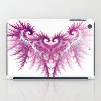 Female iPad Case