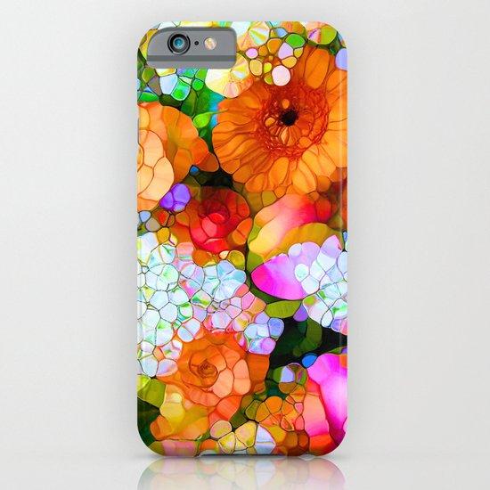 Joy Extreme iPhone & iPod Case