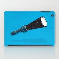 Star Light iPad Case
