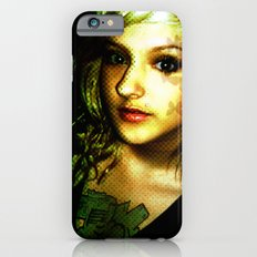 Beautiful Thing Slim Case iPhone 6s