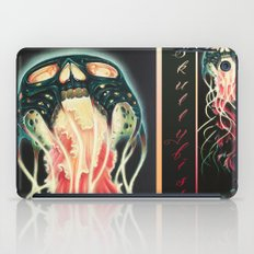 Skullyfish iPad Case