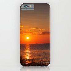 Enjoy Life iPhone 6s Slim Case
