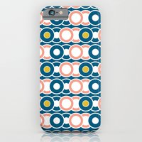 Ring-A-Ding iPhone 6 Slim Case