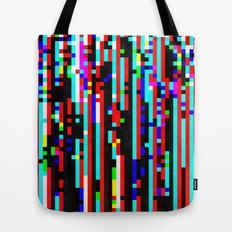 port4x20a Tote Bag