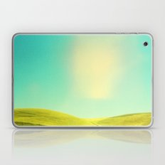 California Countryside Laptop & iPad Skin