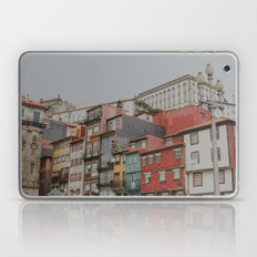 Charming Colours Laptop & iPad Skin