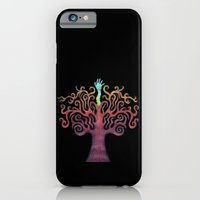 Grow iPhone 6 Slim Case
