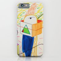 TORNASOL iPhone 6 Slim Case