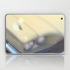 T Bird Laptop & iPad Skin