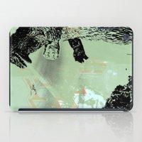 Habitat G. iPad Case