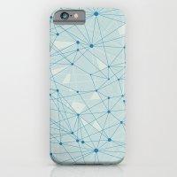 Atlantis LB iPhone 6 Slim Case