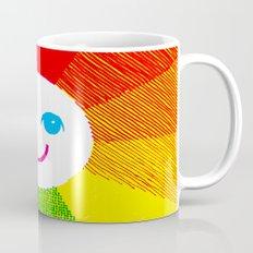 Show Your True Colors Mug