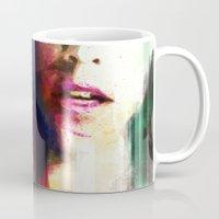 Defeat Mug