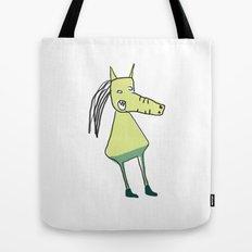 Gallifant Tote Bag