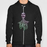 Inside out  Hoody