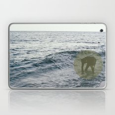 Detector Laptop & iPad Skin