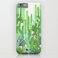 TYPICAL iPhone 6 Slim Case