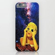 mesineto  iPhone 6 Slim Case