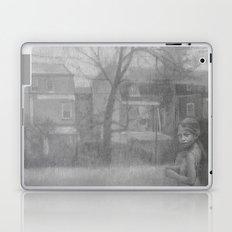 Colleen Laptop & iPad Skin