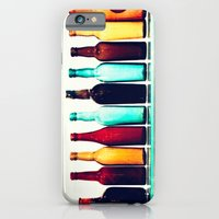 iPhone & iPod Case featuring My Guinness by Tosha Lobsinger is my Photographer