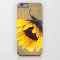 Bright Hope iPhone 6 Slim Case