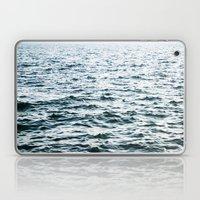Profundus Laptop & iPad Skin