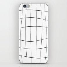wo iPhone & iPod Skin