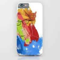 Goot iPhone 6 Slim Case