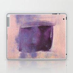 Tint of Red Laptop & iPad Skin