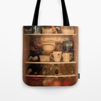 Fridge Candies  3   [REFRIGERATOR] [FRIDGE] [WEIRD] [FRESH] Tote Bag