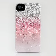 Spark Variations VII iPhone (4, 4s) Slim Case